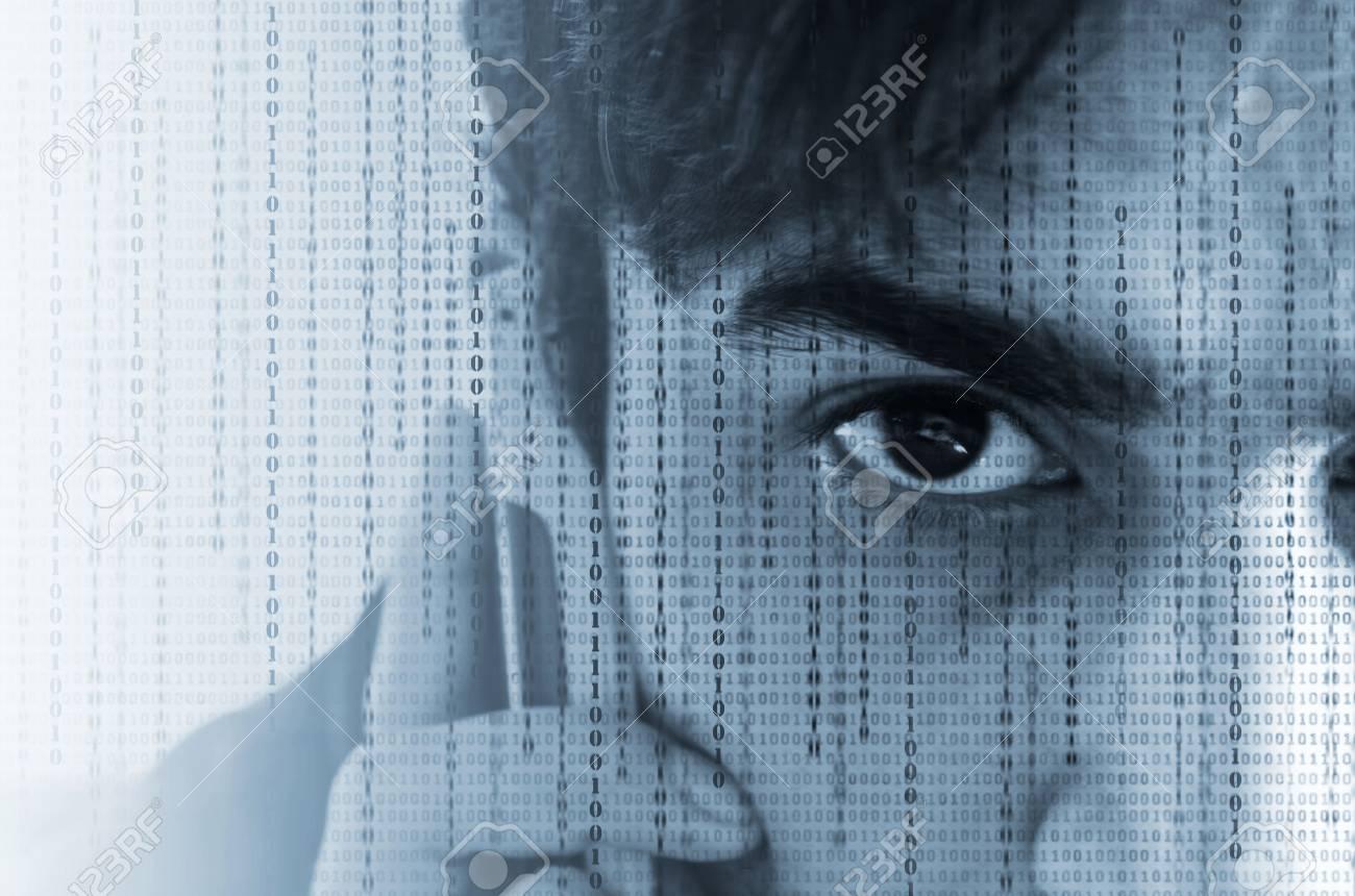 Digital Life - 37817948