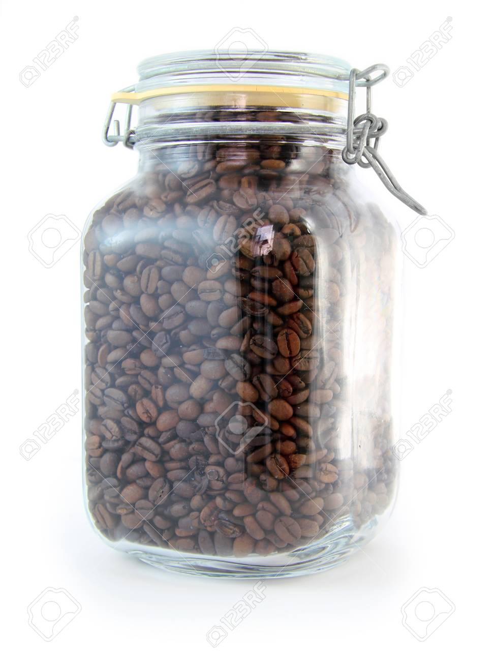 保存 容器 豆 コーヒー