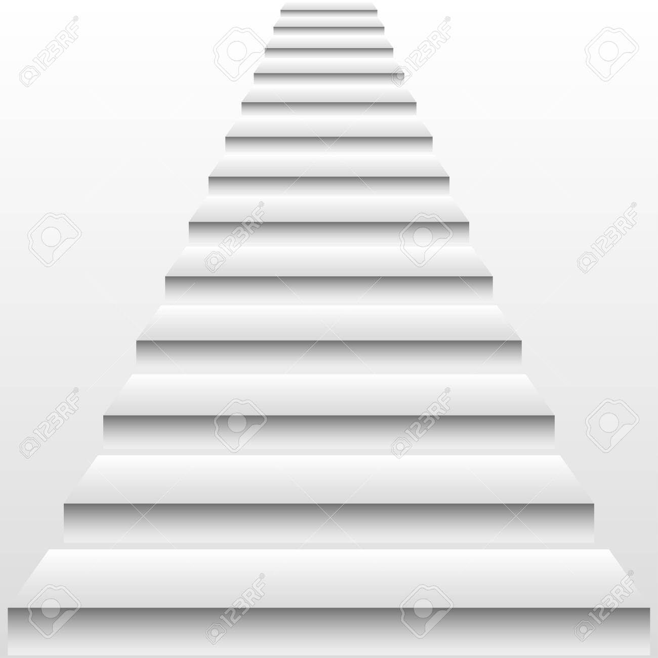 The Ladder to Heaven - 127820857