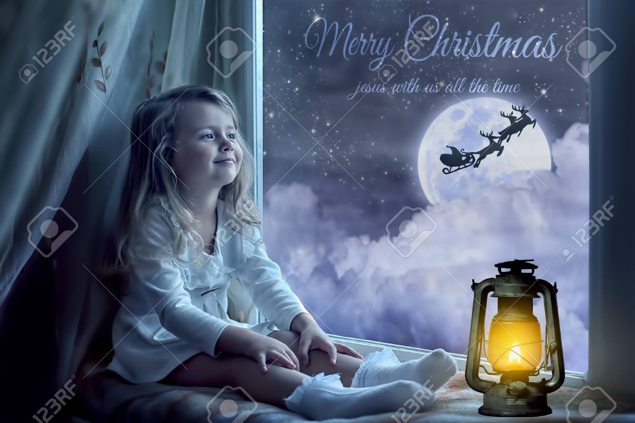 Merry Christmas Jesus Images Hd.Merry Christmas Jesus With Us All The Time