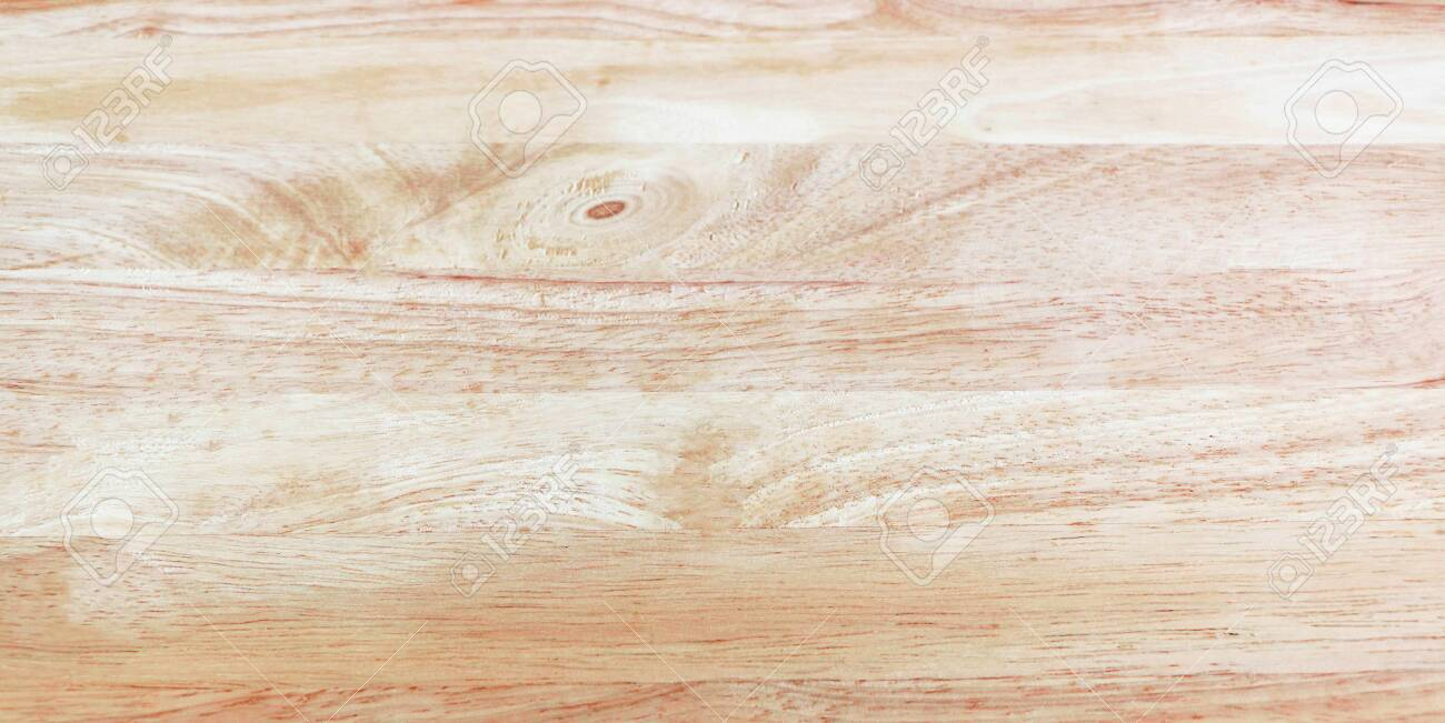 The Texture Of The Wooden Cutting Board Background In Beautiful Stock Photo Picture And Royalty Free Image Image 133021545