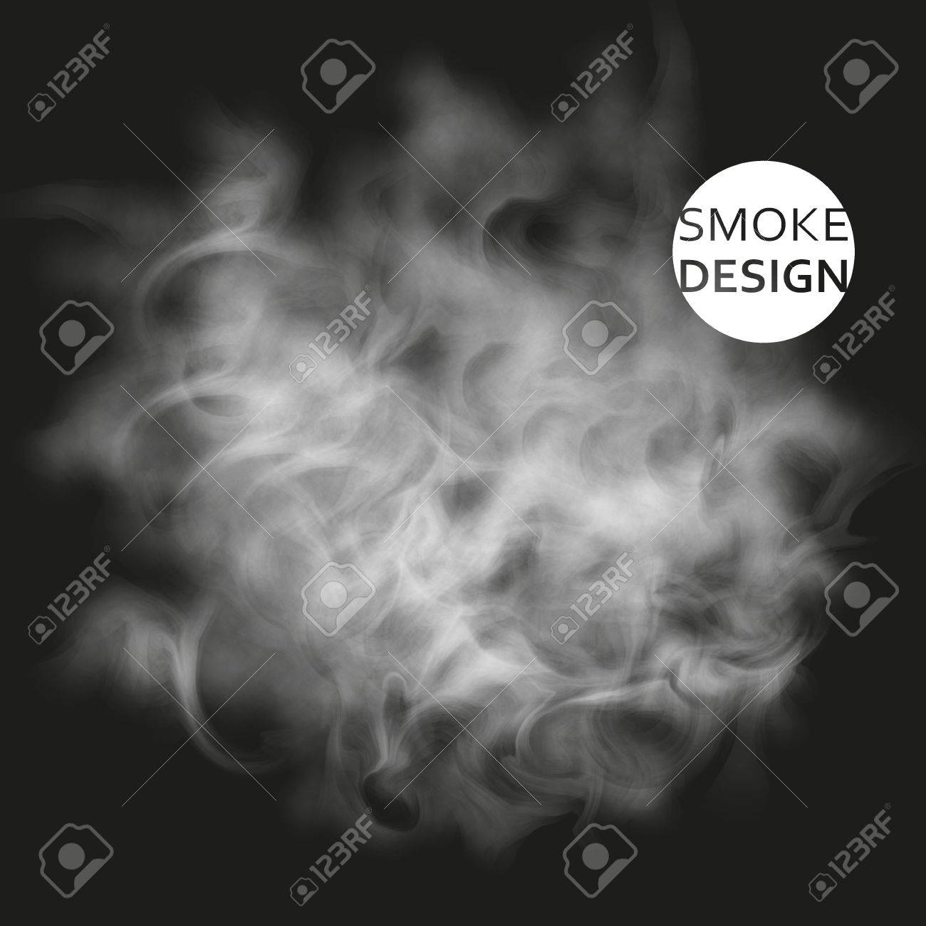 abstract white smoke texture template steam cloud realistic