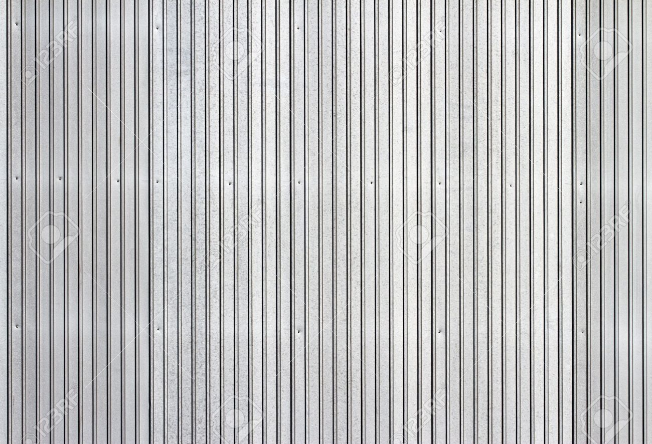 Metal roof texture  Corrugated Metal Texture Surface Stock Photo, Picture And Royalty ...