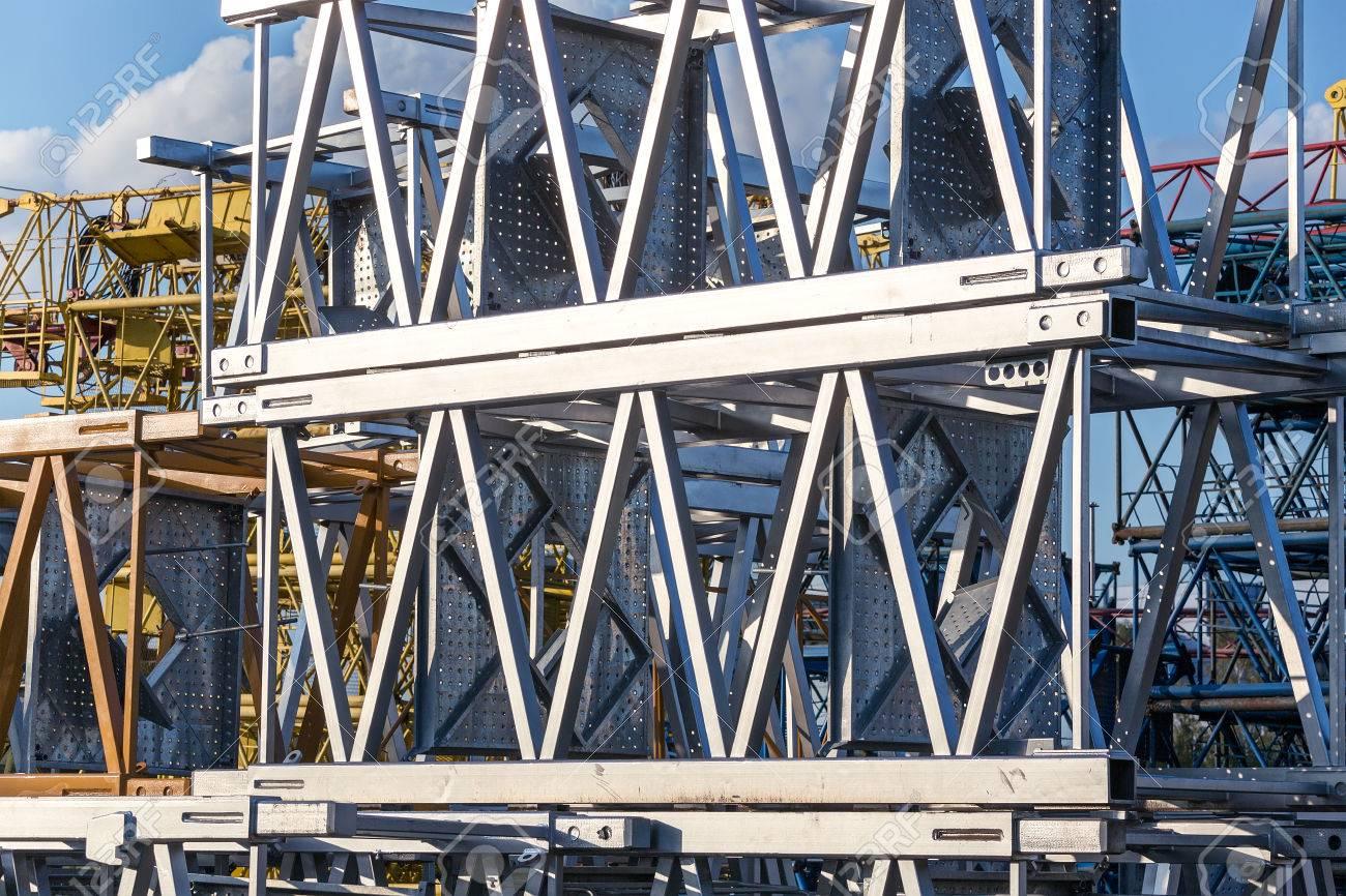 Resultado de imagen para marcos de acero