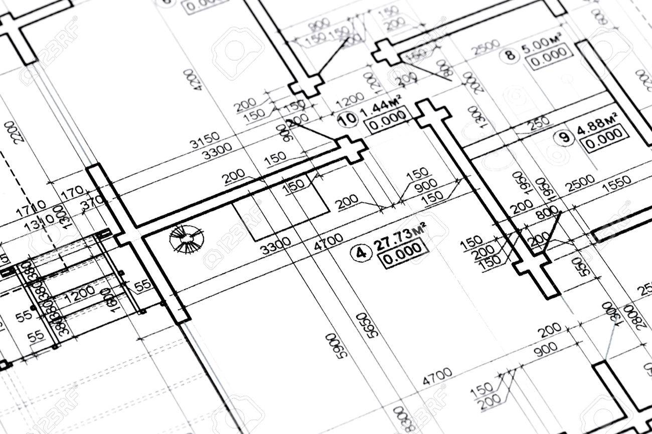 Home Blueprints 1000 images about home plan on pinterest home plans house plans and floor plans Stock Photo Home Plans And Drawings Architectural Blueprints Construction Plan