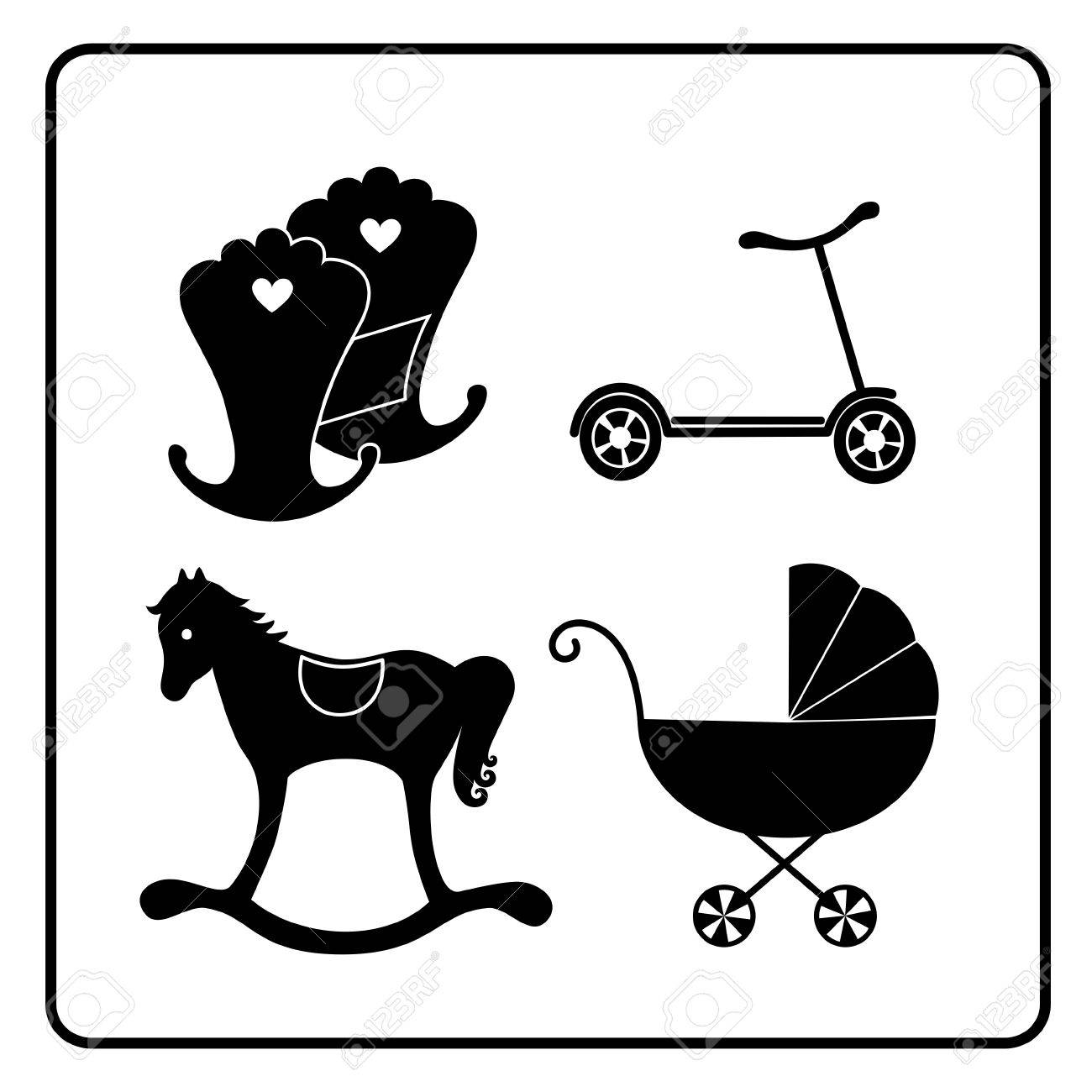 Illustrationen Für Kinder Motive Lizenzfrei Nutzbare Vektorgrafiken