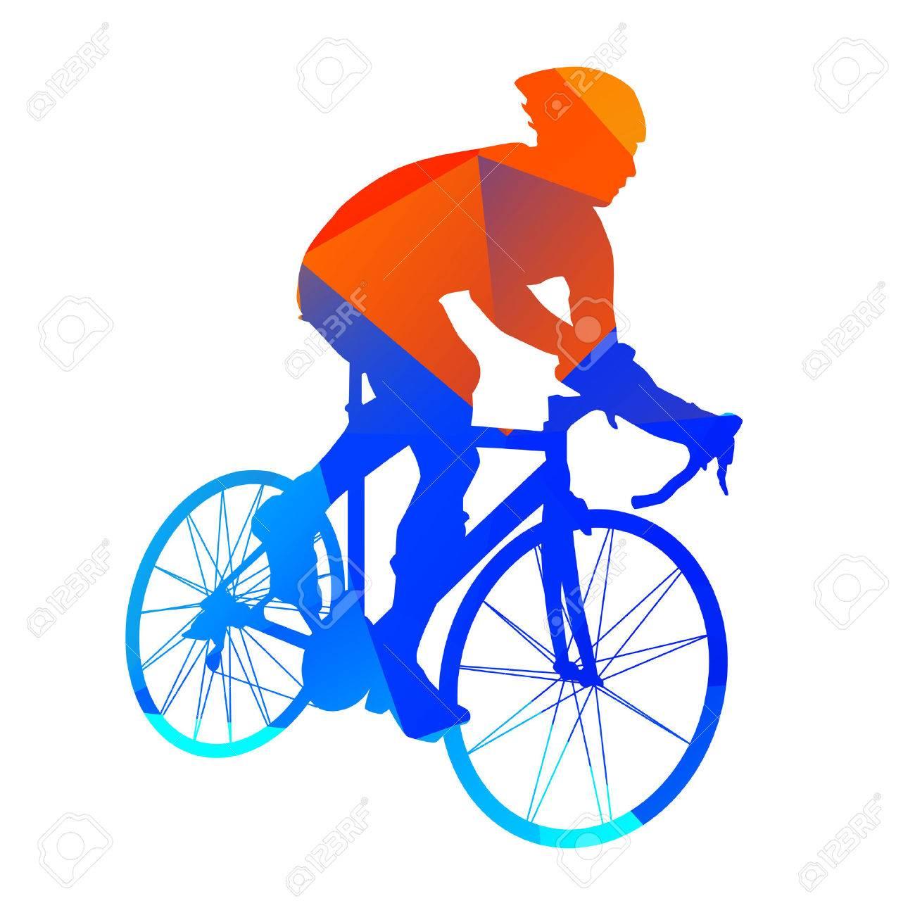 """Résultat de recherche d'images pour """"vélo de route coureur"""""""