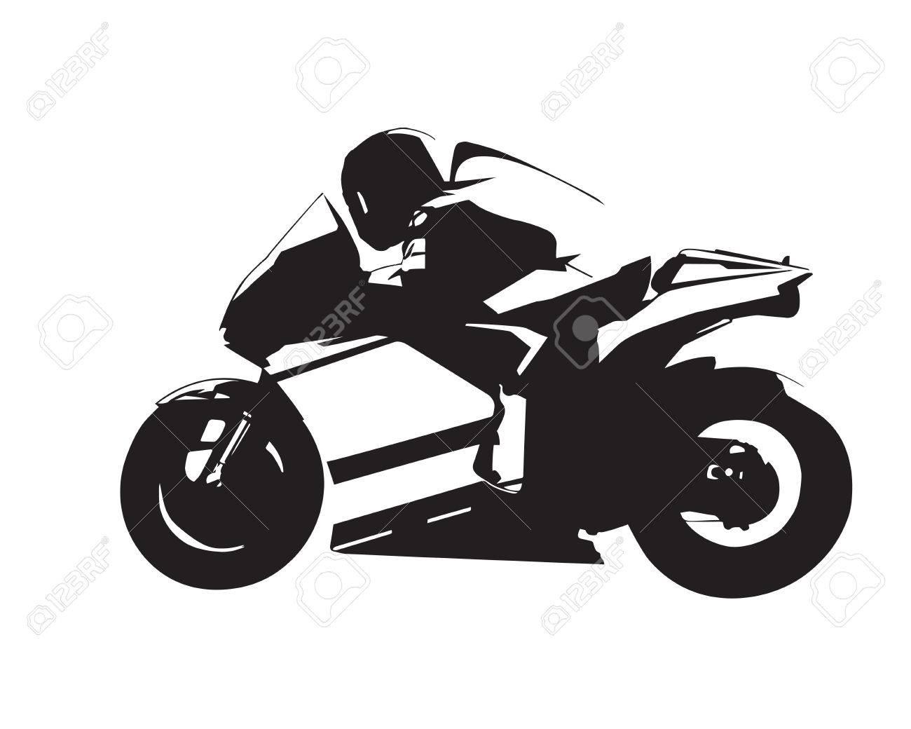 Beste Moto Vorlagen Fotos - Beispielzusammenfassung Ideen - vpsbg.info