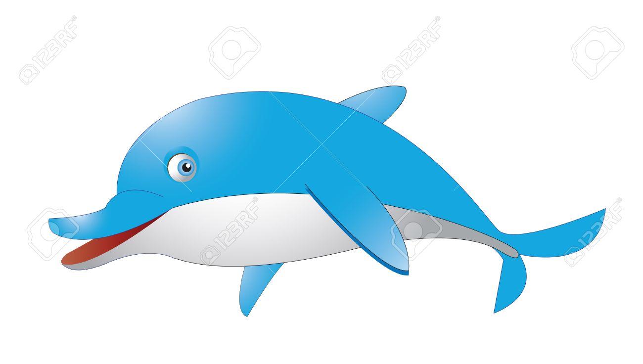 dolphin - 10315876
