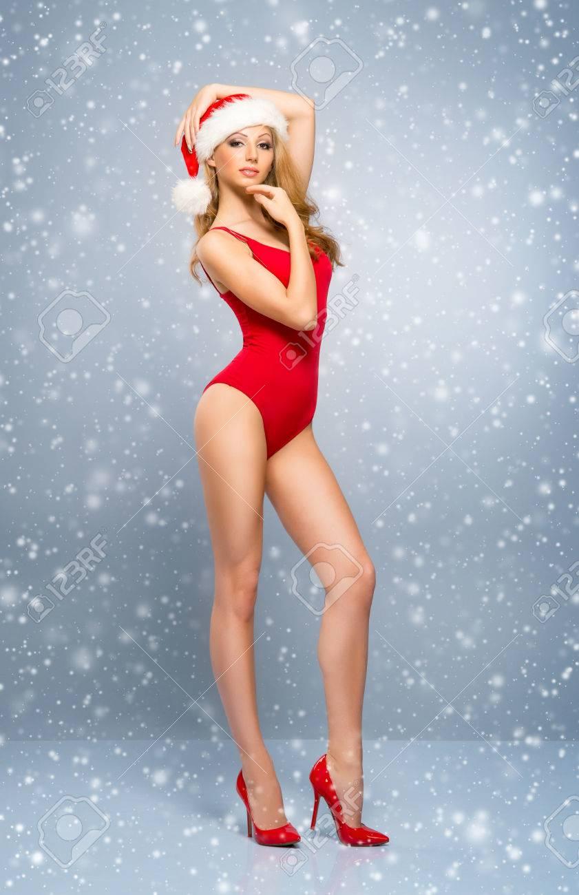 maturo donna porno video
