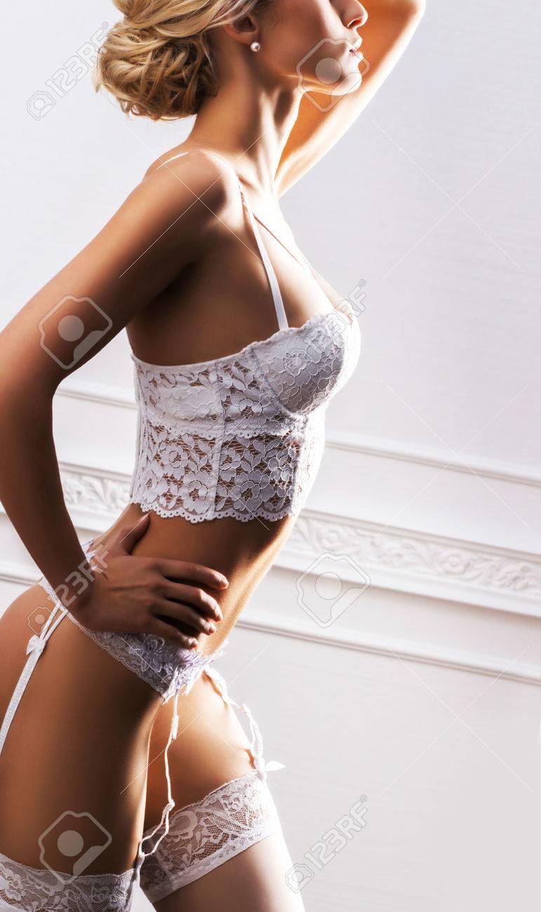 wedding underwear for bride off 18   medpharmres.com