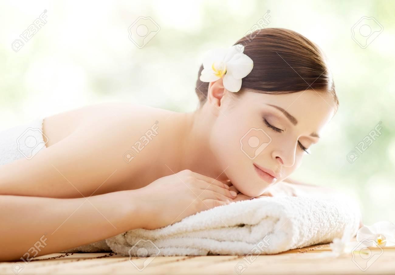 Savannah Erotic Massage