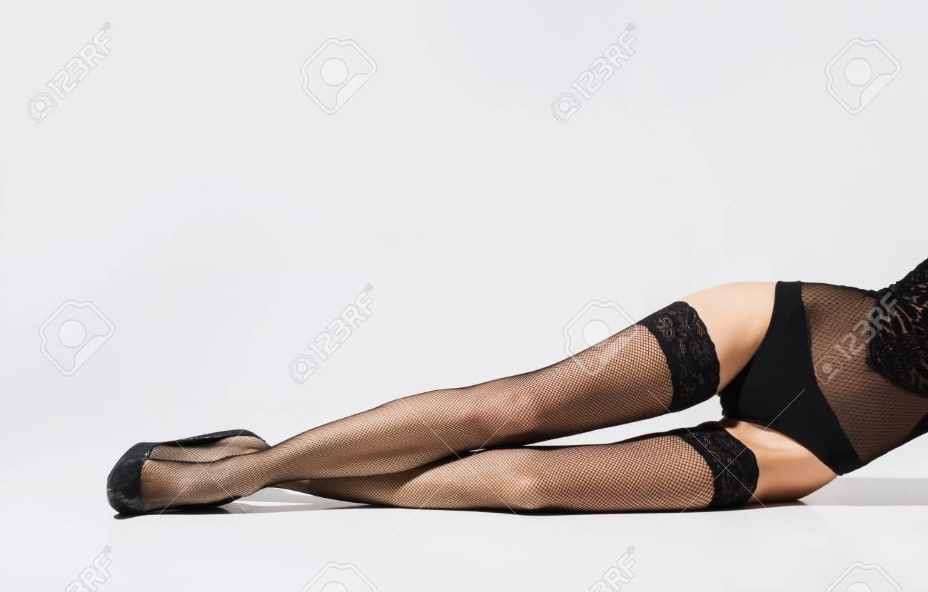 arabic sex photos
