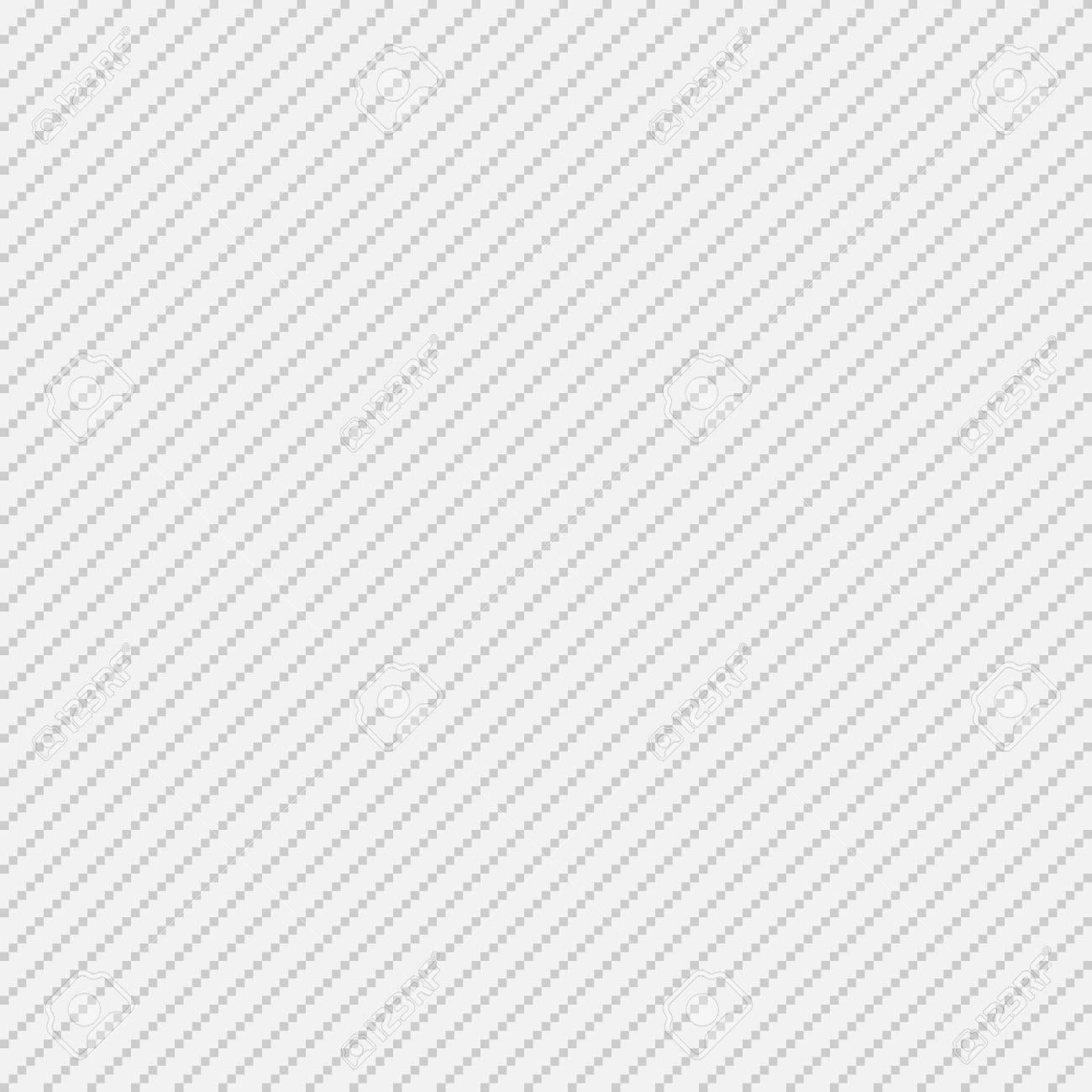 Vettoriale Sfondo Bianco E Grigio Sottile Strisce Diagonali Senza