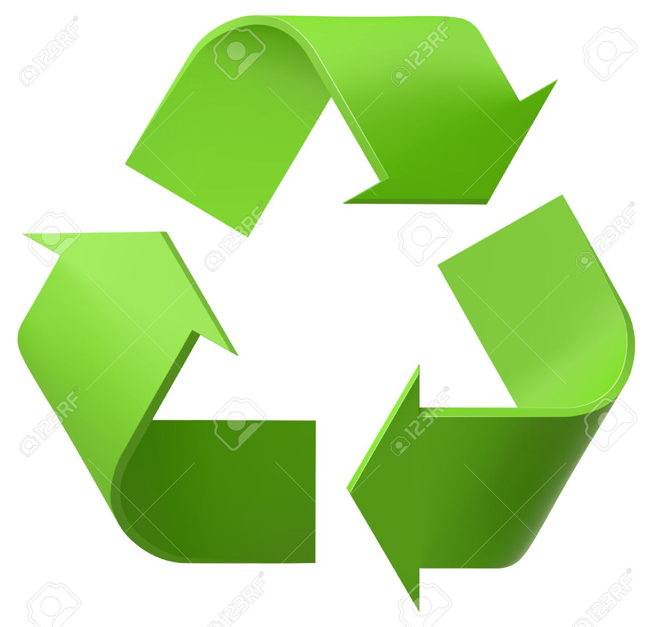 recycle logo royalty free cliparts vectors and stock illustration rh 123rf com vector recycle logo free download vector recycle symbol free download