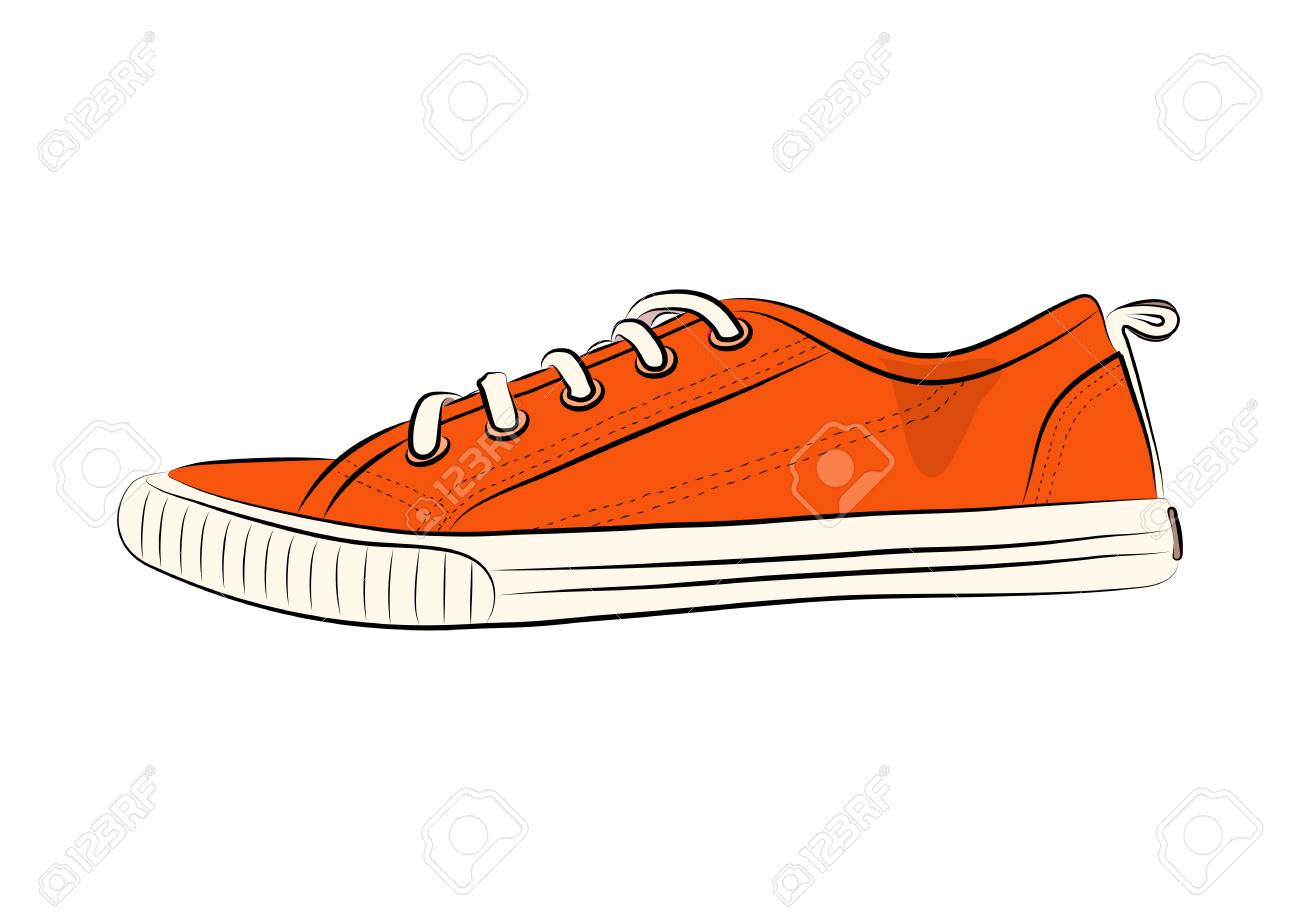 Calzado deportivo, calzado deportivo, zapatillas de