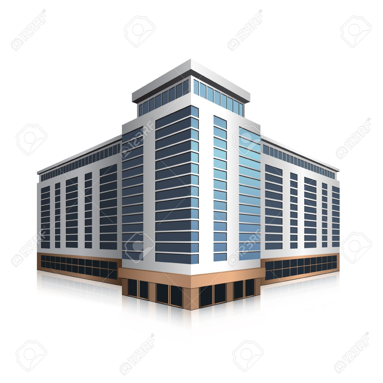 Modern Architecture Perspective simple modern architecture perspective section images o throughout