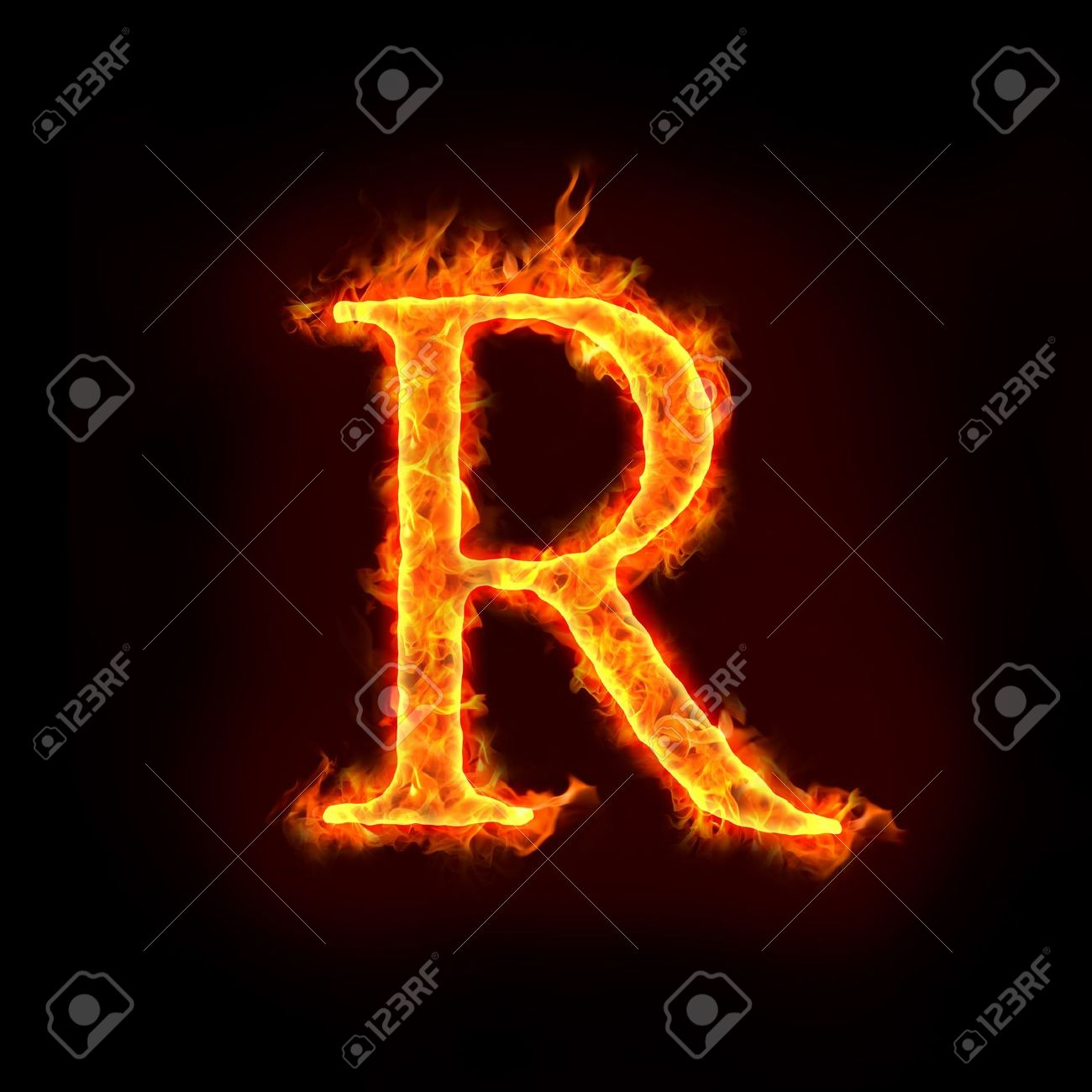 Fire alphabets in flame letter r stock photo picture and royalty fire alphabets in flame letter r stock photo 10232894 thecheapjerseys Image collections