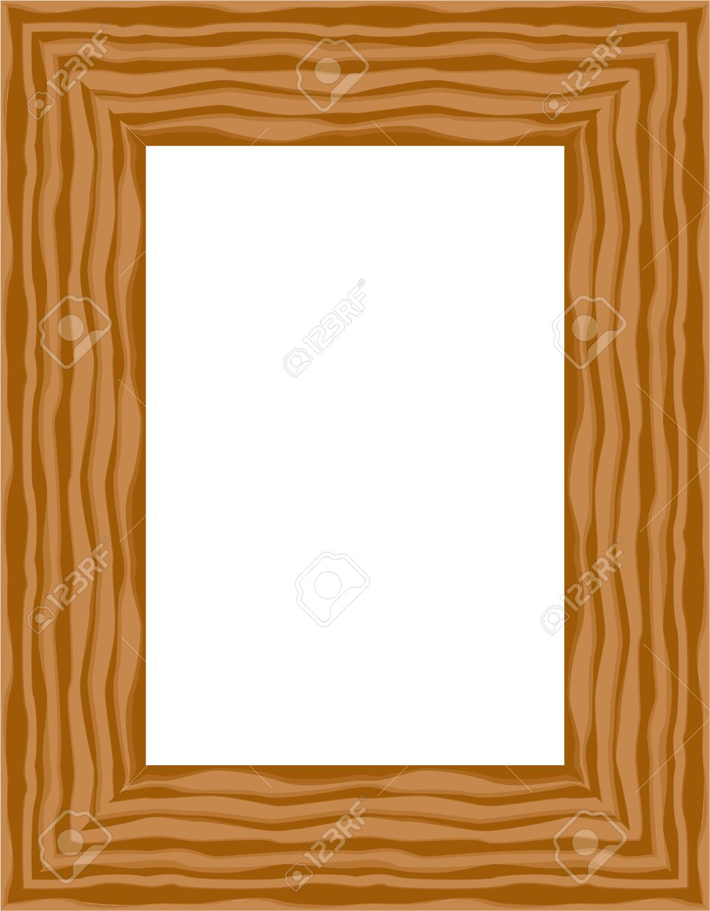 graphic frame for design elements Stock Vector - 10599099