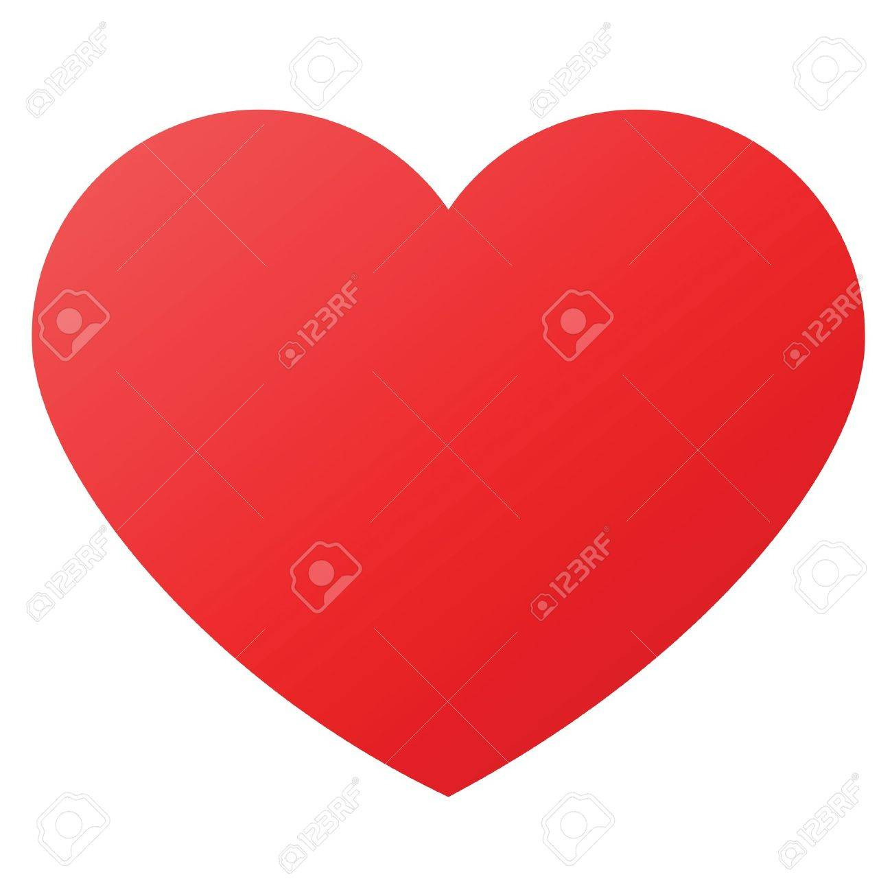 Heart shape design for love symbols royalty free cliparts heart shape design for love symbols stock vector 11823444 buycottarizona Image collections