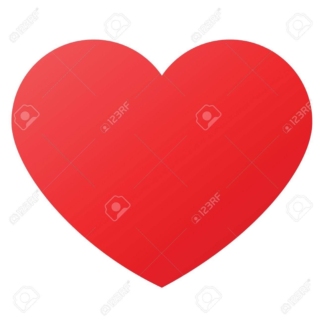 Heart shape design for love symbols royalty free cliparts vectors heart shape design for love symbols stock vector 11823444 buycottarizona Gallery
