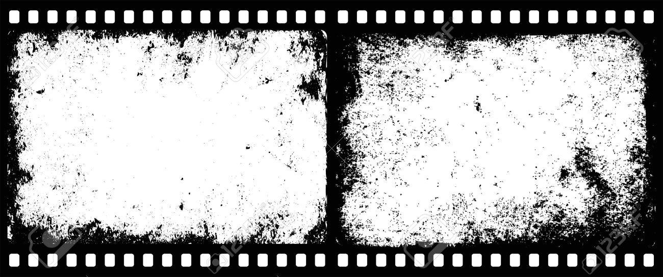 Berühmt Zielbildrahmen Fotos - Bilderrahmen Ideen - szurop.info