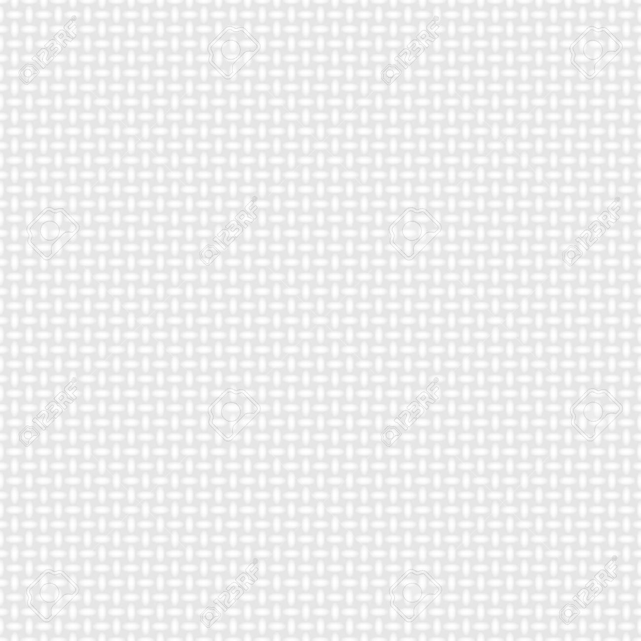 White Cloth Texture Seamless White Fabric Texture Seamless
