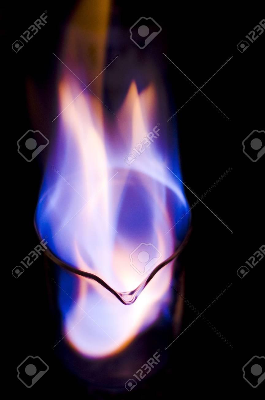 flame Stock Photo - 2170593