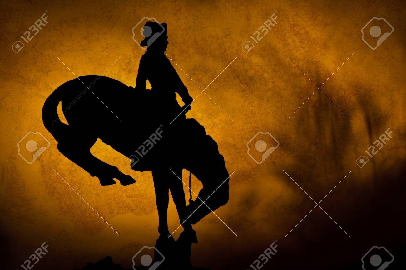 Cowhand Images & Stock Pictures. Royalty Free Cowhand Photos And ...