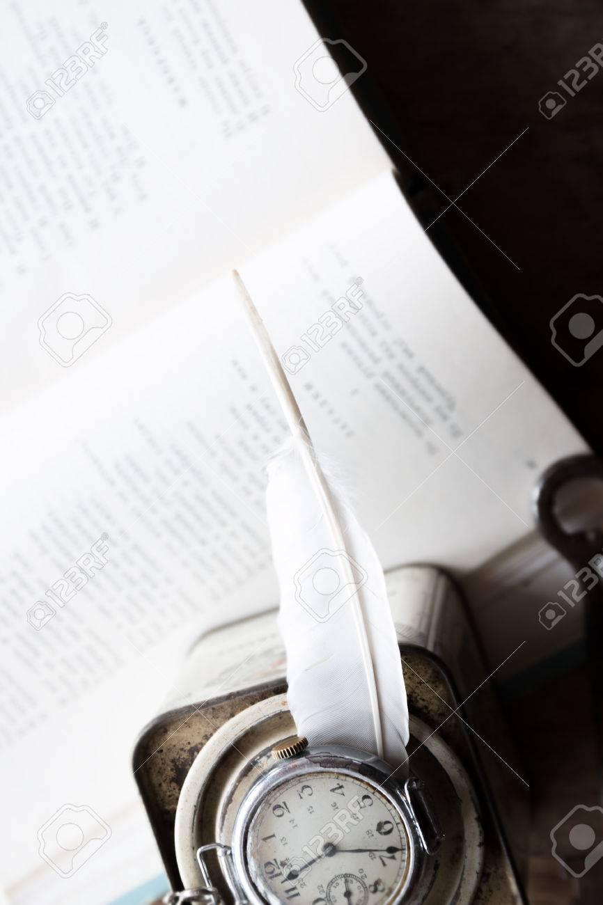 Poésie Poète écrire Des Poèmes Idée Livres Poèmes Et Plumes