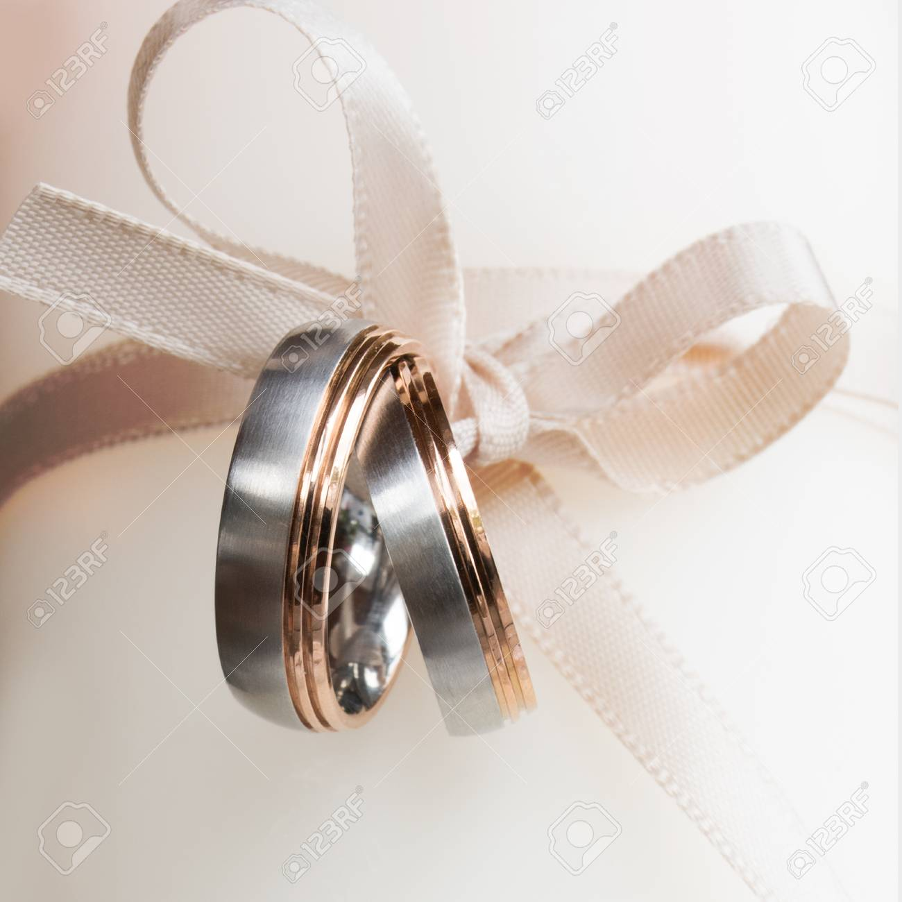 Rings Wonderful for wedding pictures rare photo