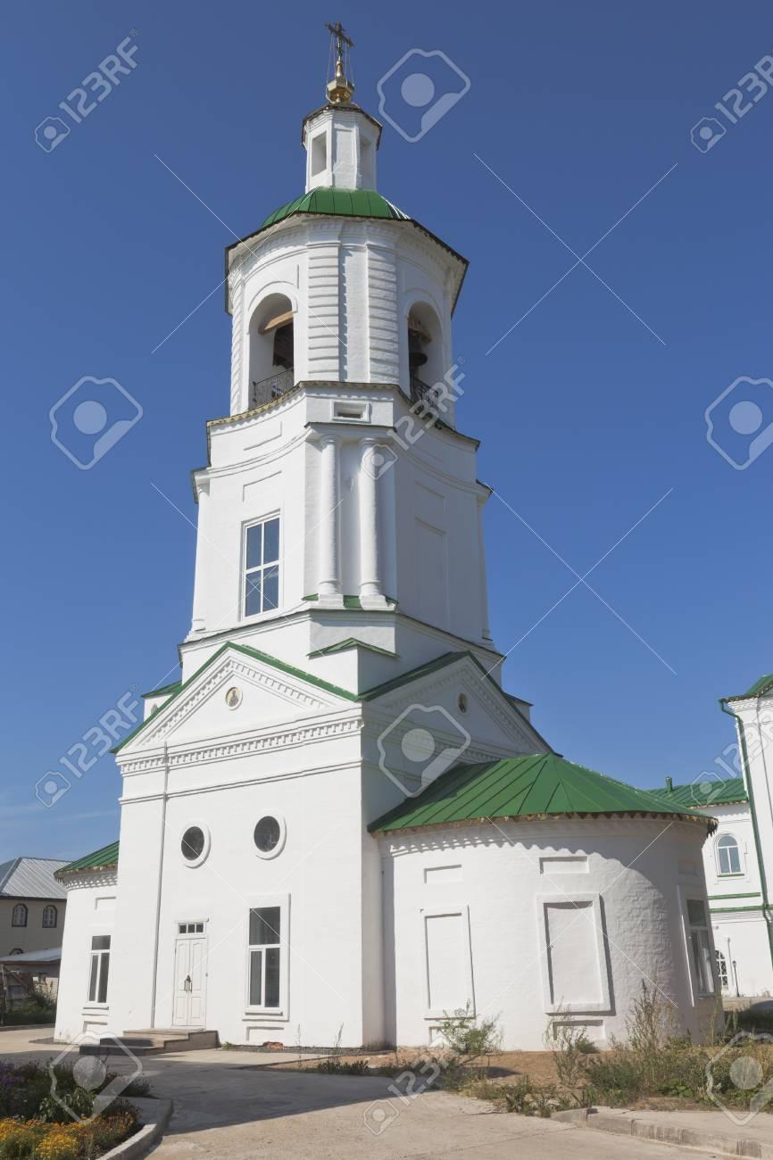 コトラス, アルハンゲリスク地域...