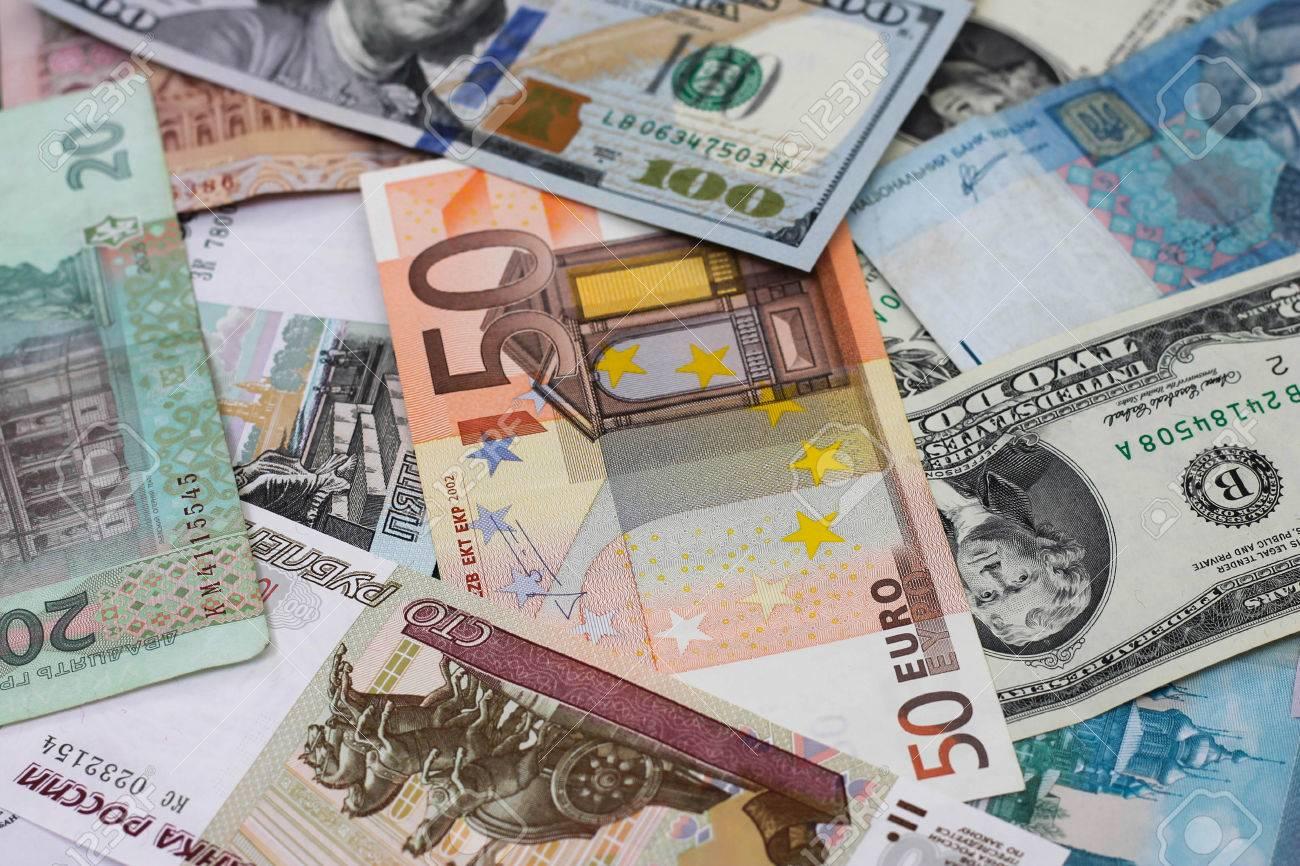 kurs euro griwna