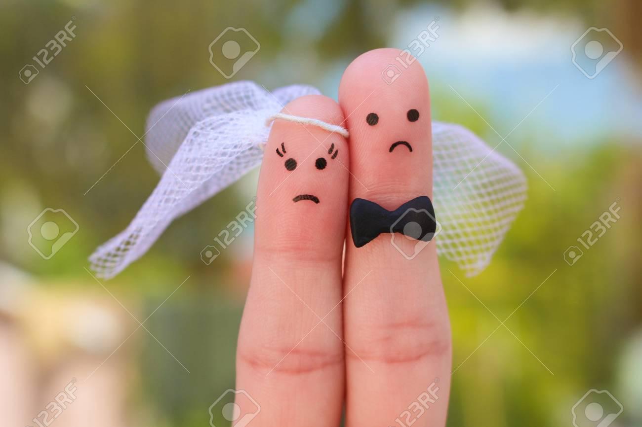 結婚式 必要なもの 女性