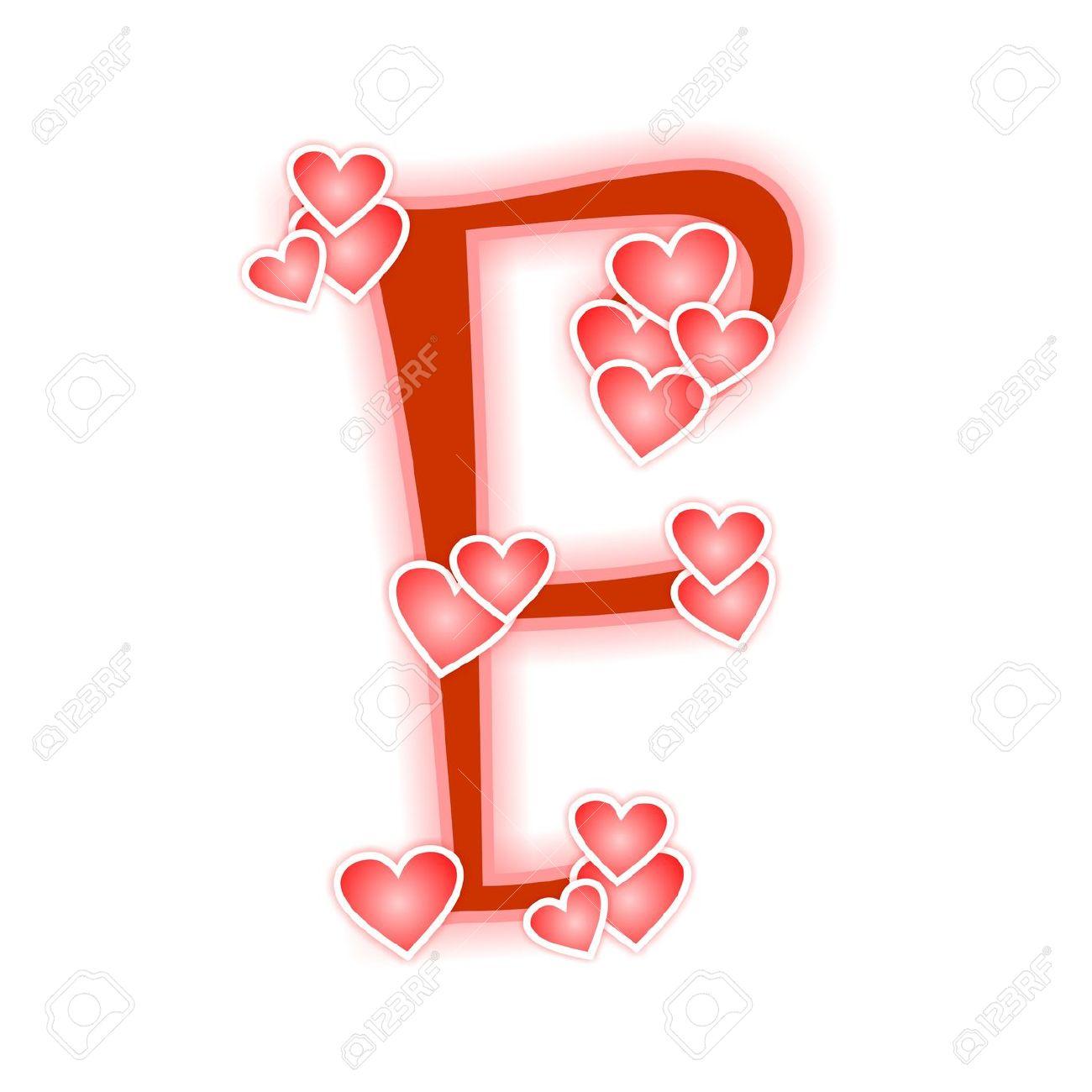 Love letter alphabet f stock photo picture and royalty free image love letter alphabet f stock photo 20756184 altavistaventures Images
