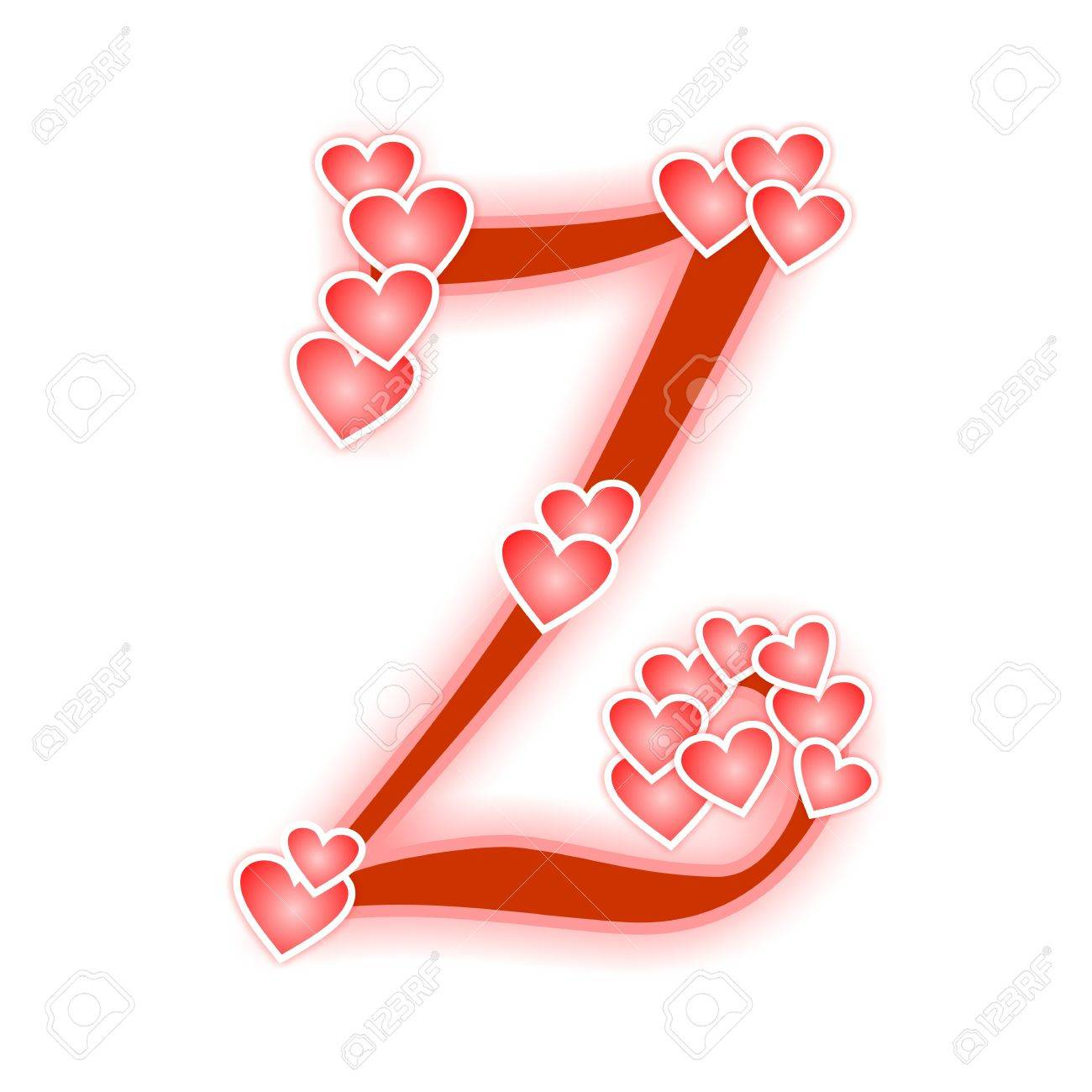 Alphabet Weekends Love on the Road from A to Z by