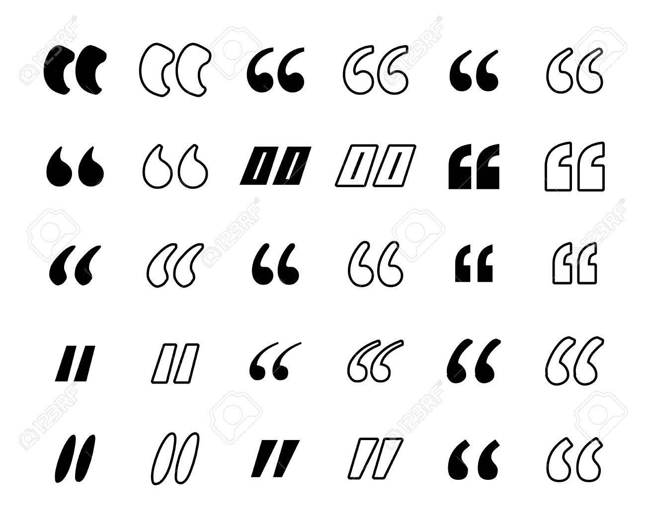 Tolle Verschiedene Elektronische Symbole Zeitgenössisch ...