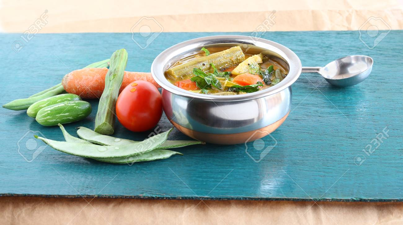 Drumstick sambar a semi liquid south indian vegetarian food stock drumstick sambar a semi liquid south indian vegetarian food made from this vegetable and forumfinder Gallery