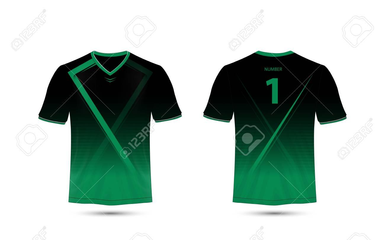 Sports T Shirt Design Inspiration   Azərbaycan Dillər