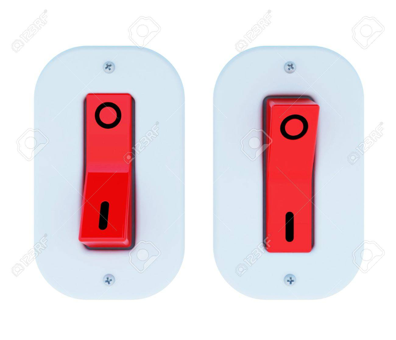 List Of Synonyms And Antonyms Of The Word On Off Symbols Electrical