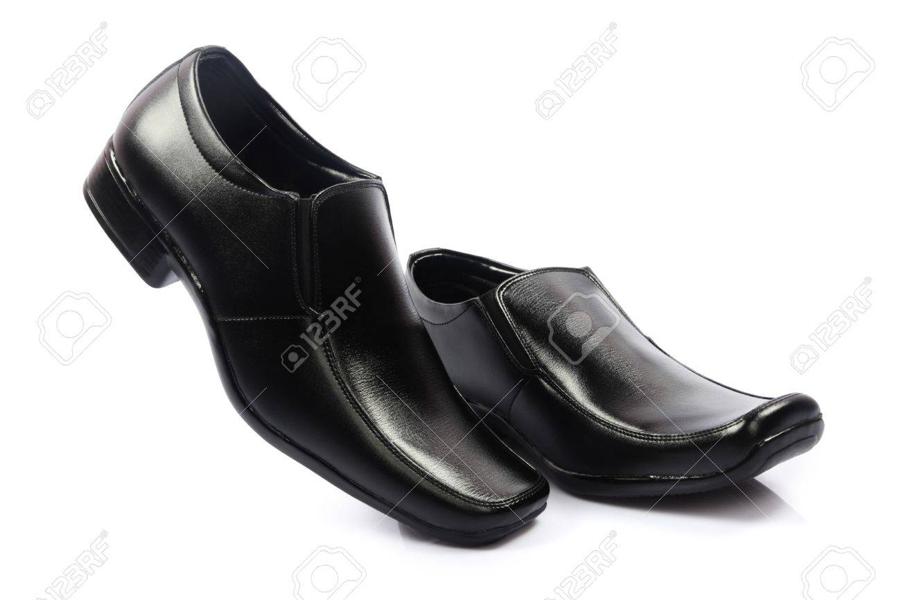 nueva productos fe5d3 93984 Zapatos clásicos indios