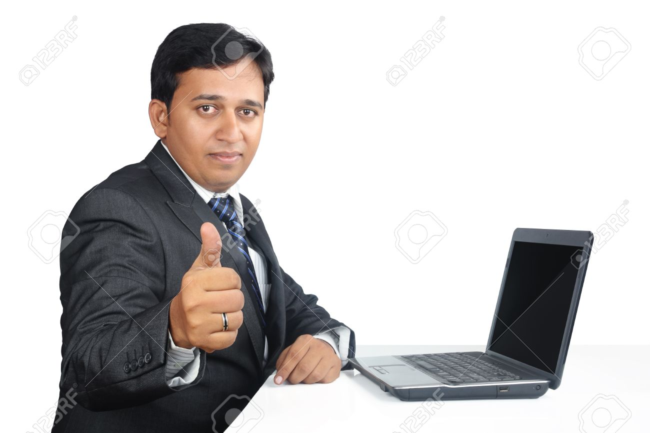 Image result for Indian thumbs up