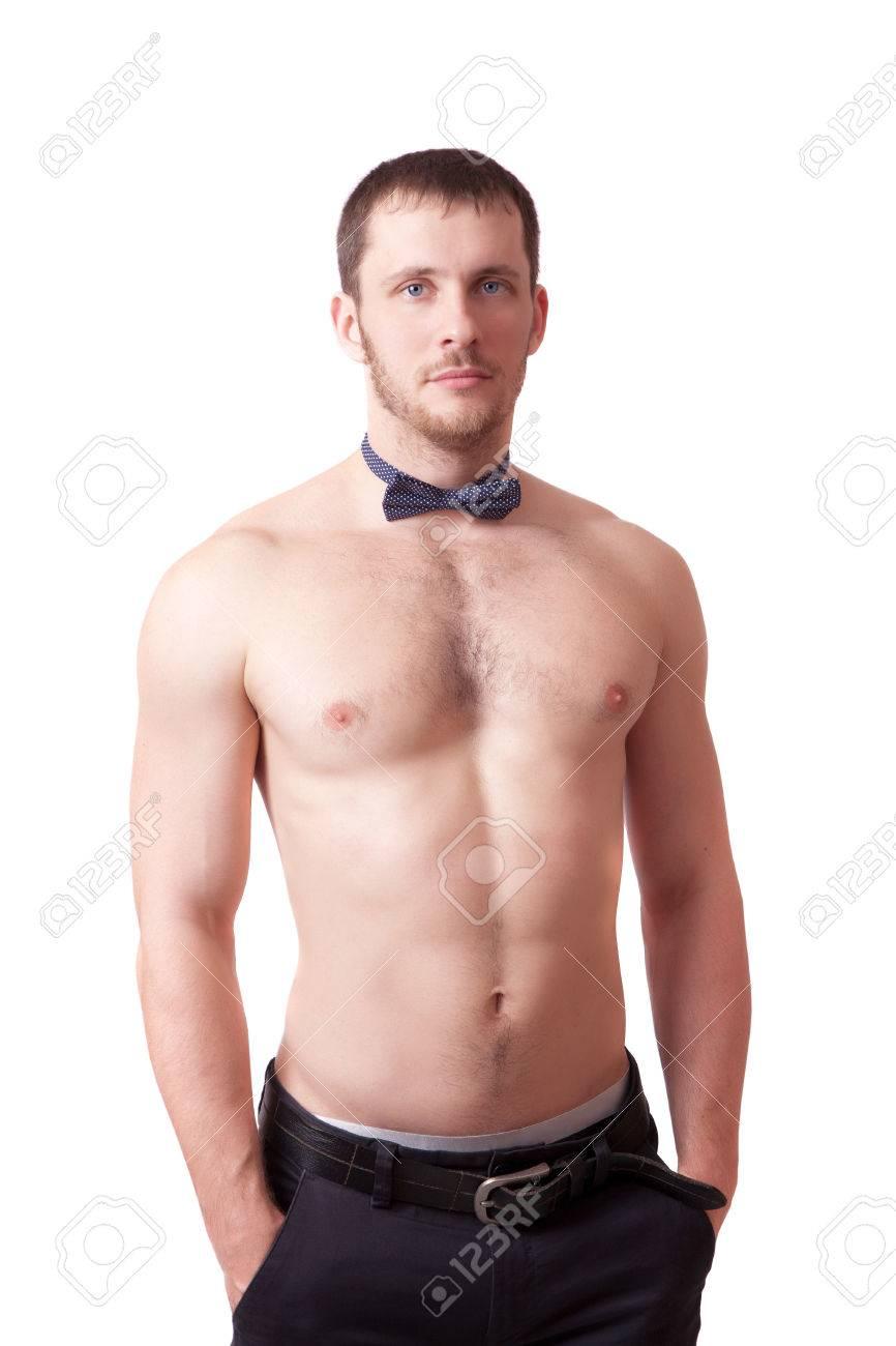 Sexy pornografia as tits