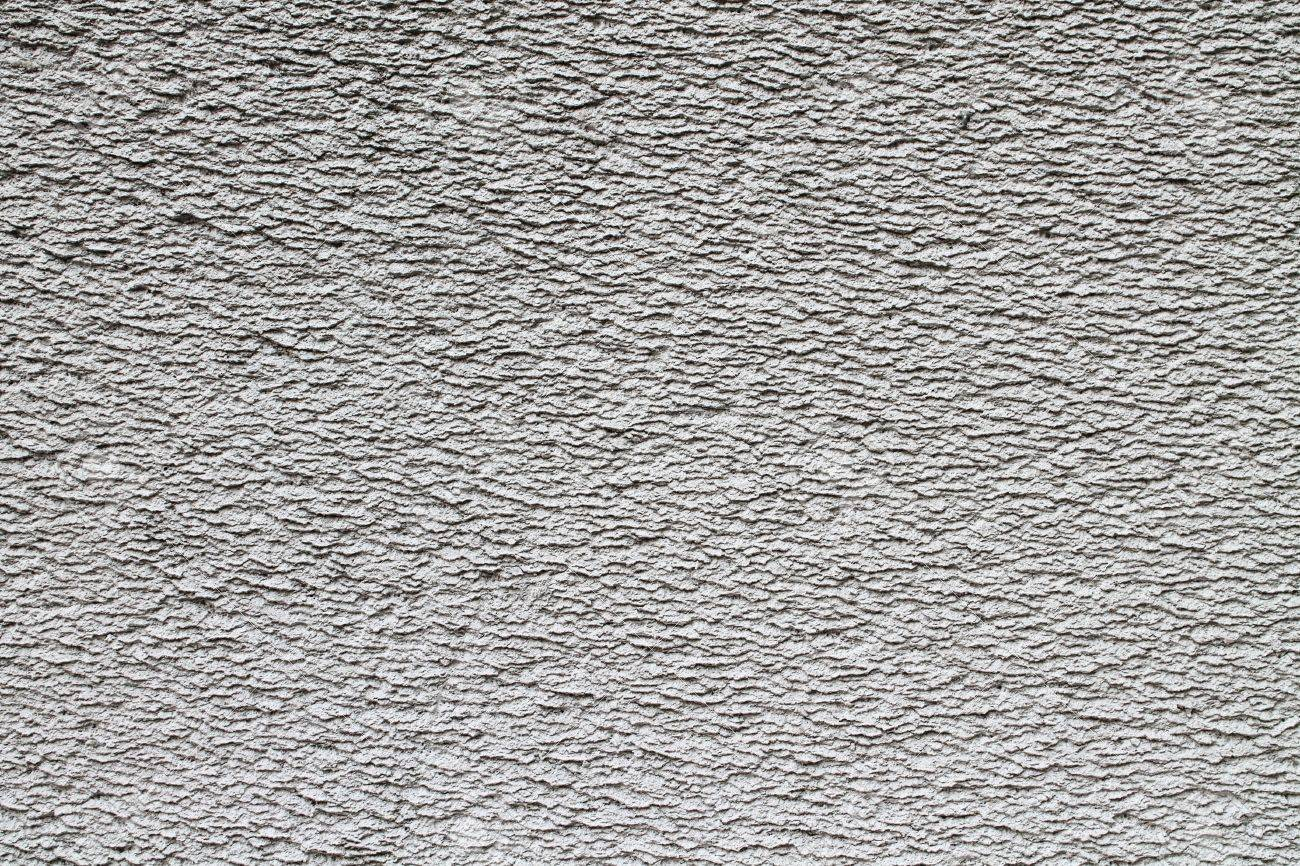 Exceptional Lightweight Concrete Texture
