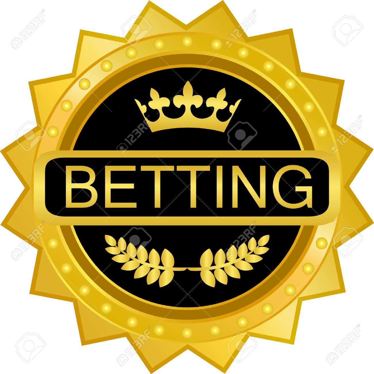 Gold betting free uruguay costa rica betting expert sports