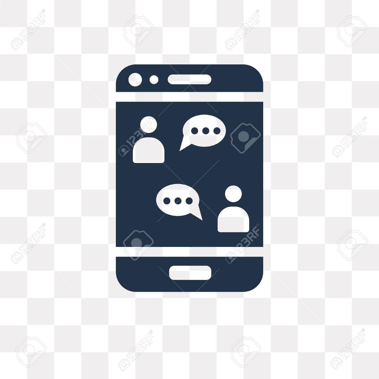 Free phone chat missouri