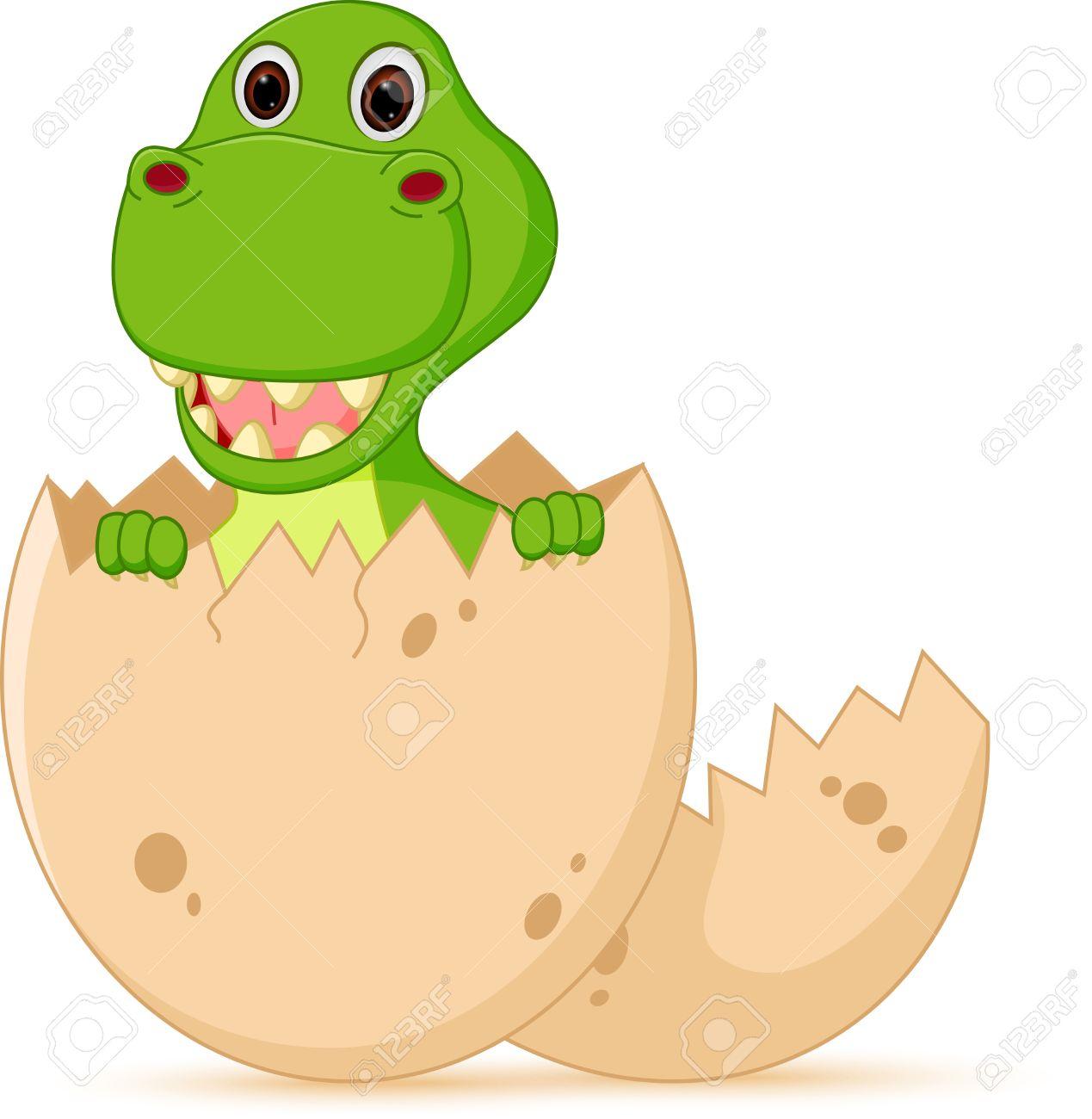 Baby Dinosaurs Clipart,dinosaurs,cute dino,baby dinosaurs,dinosaurs clipart,digital  download | Baby dinosaurs, Dinosaur, Collage diy