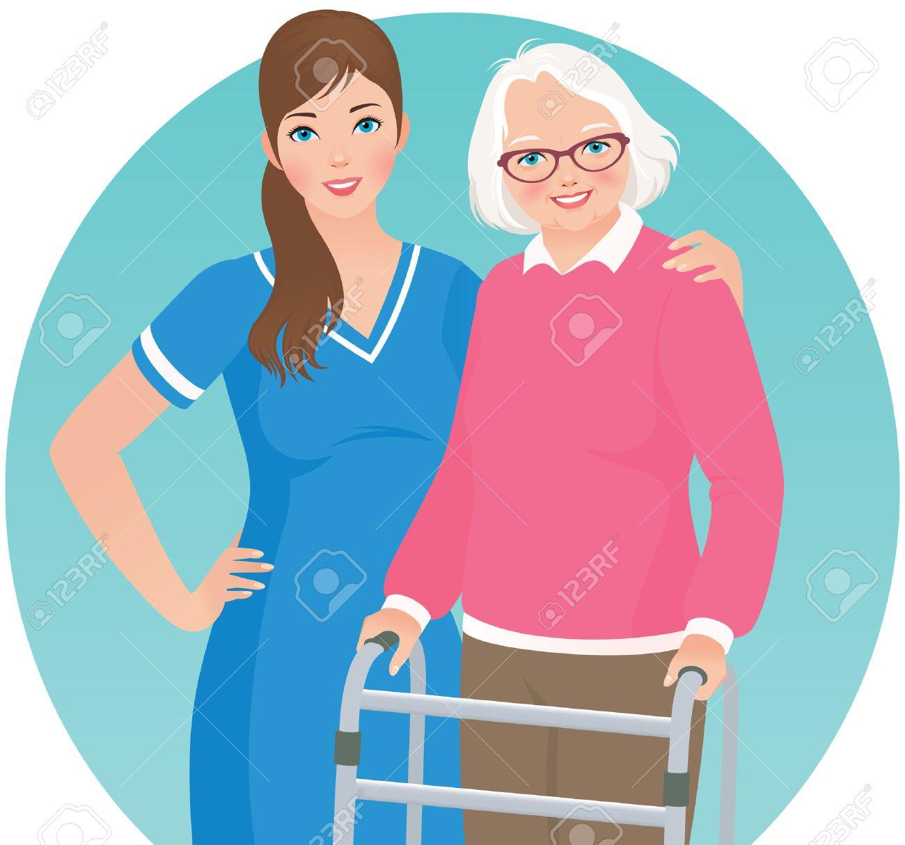 Nursing Home Uniforms Nursing Uniforms