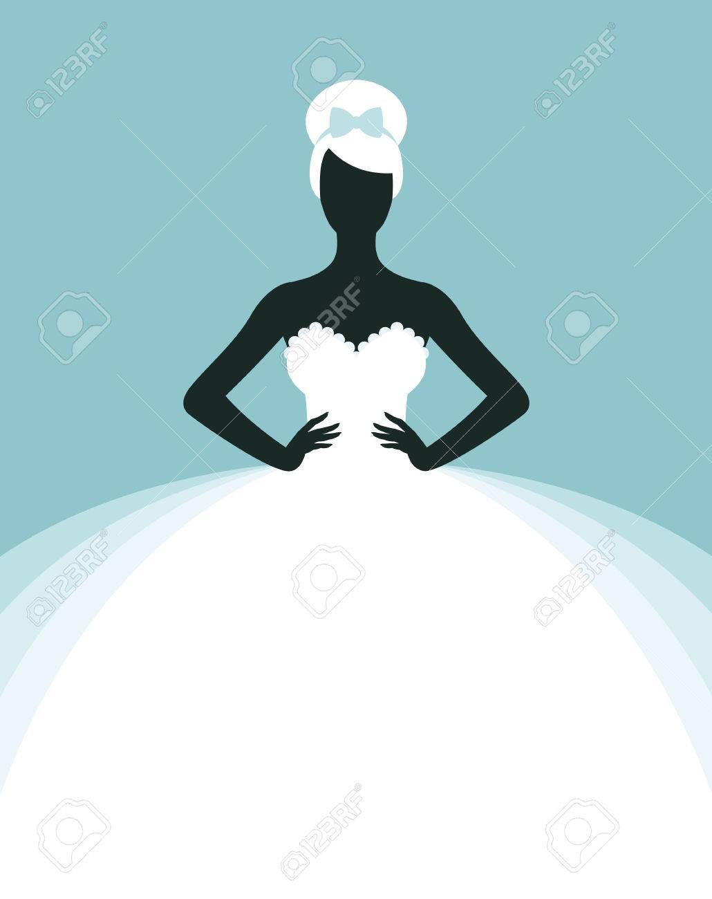 Beste Braut Vorlagen Zeitgenössisch - Beispiel Wiederaufnahme ...