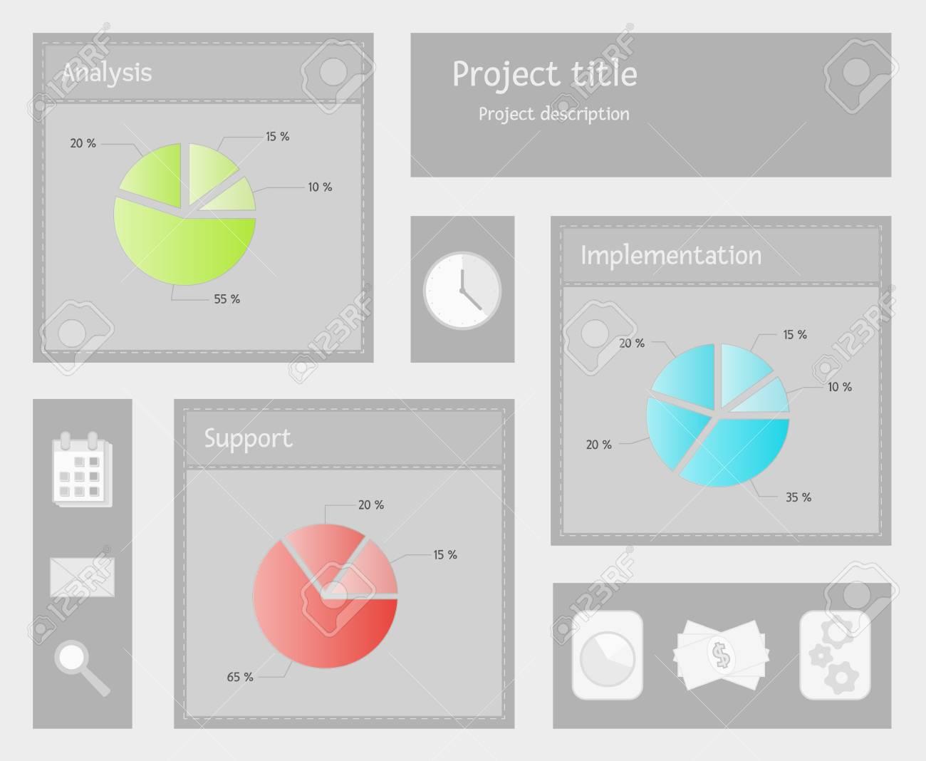 Fantastisch Schaltungskomponenten Symbole Ideen - Verdrahtungsideen ...